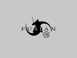 30B PG Logo Fusian B&W-01.png