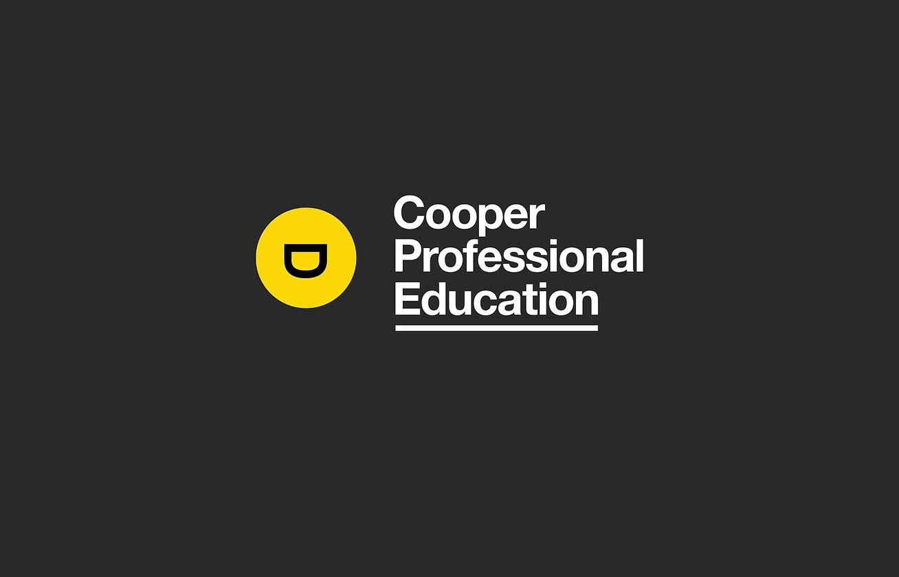 3 CPE Primary Logo Color Inverse.png