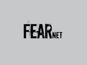 15B PG Logo FEARnet B&W-01.png