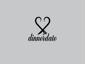 19B PG Logo DinnerDate B&W-01.png