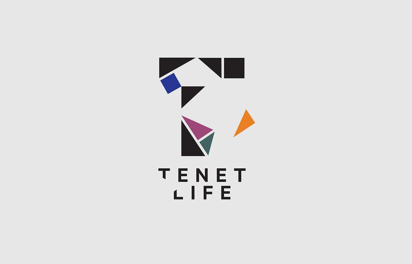 TL Logo - Color.png