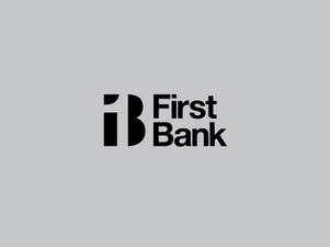 28B PG Logo FirstBank B&W-01.png