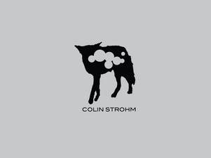 14B PG Logo ColinStrohm B&W-01.png