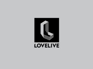 42B PG Logo LoveLive-01.png