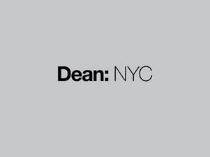 18B PG Logo DesnNYC B&W-01.png