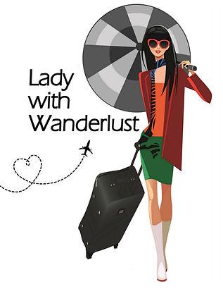 Lady with Wanderlust logo new.jpg