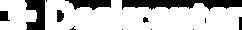 Deskcenter Logo.png