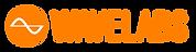 logo_wavelabs_retina.png