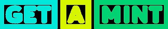get-a-MINT-Logo-RGB.png