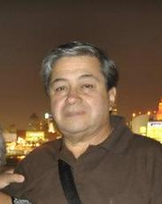 Hugo Zarate.png