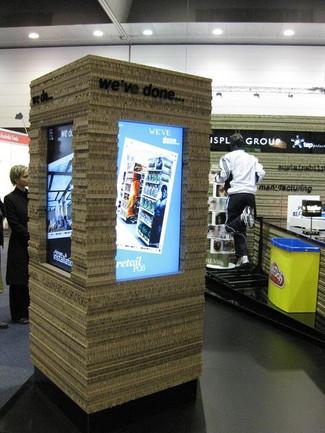 display tower 3 (Backlit).jpg