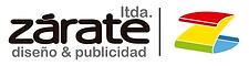 logo_zarate_diseño2.png