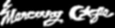 mercury_logo.png