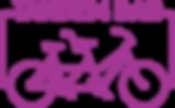 TandemBar_logo_1C.png