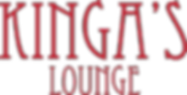 cropped-kingas_logo_large_type-1.png