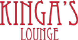 cropped-kingas_logo_large_type-1.png