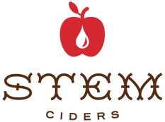 kisspng-stem-ciders-beer-brewery-ale-ste