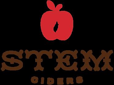 kisspng-stem-ciders-beer-brewery-ale-ste