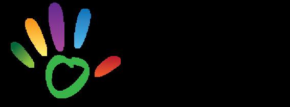 FFT-Denver-logo_405x150.png