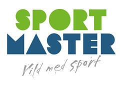 SPORTMASTER_Logo_4f_02-2