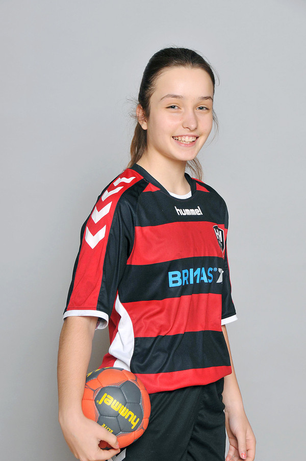 Ariona Hasani