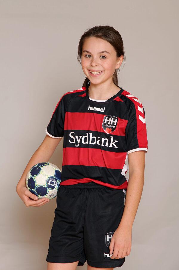 Caroline Antonsen