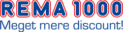 Rema 1000 Hedensted