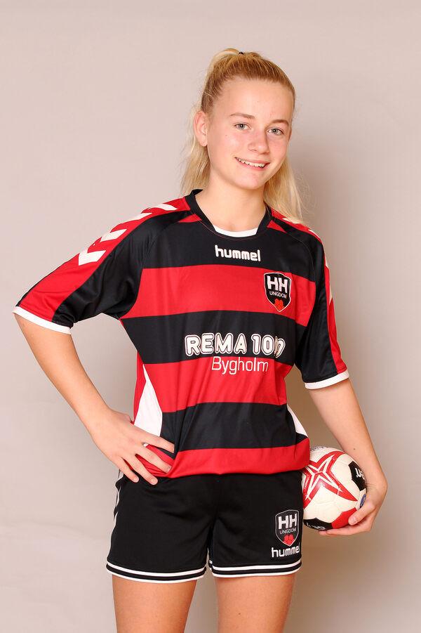 Emma Falkenberg