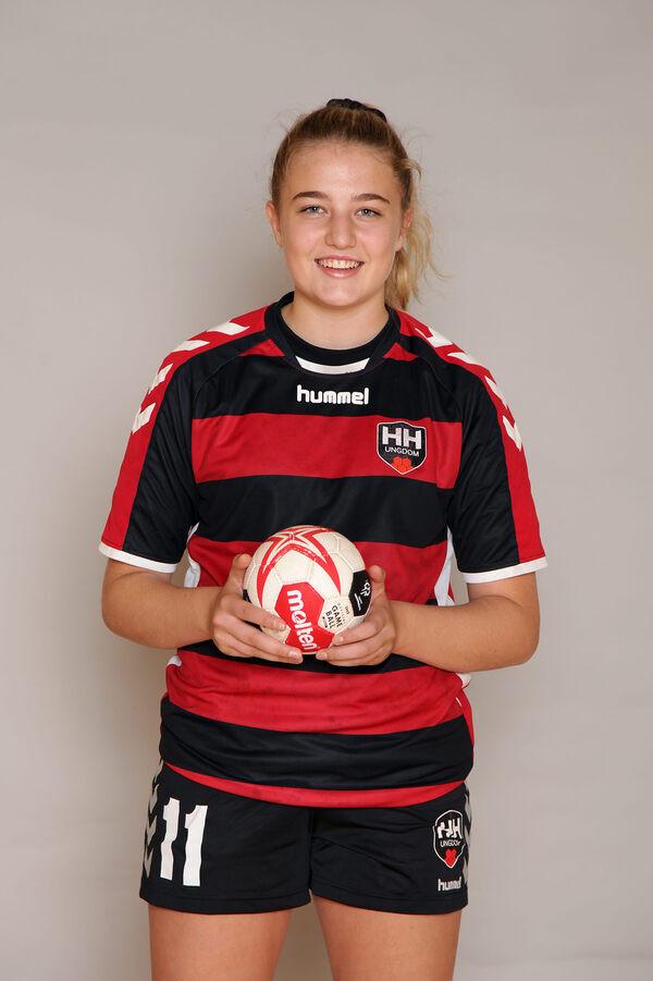 Emilie Vig