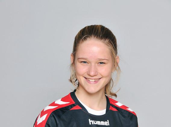 Anna Behnsen