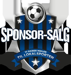 sponsor_salg_logo