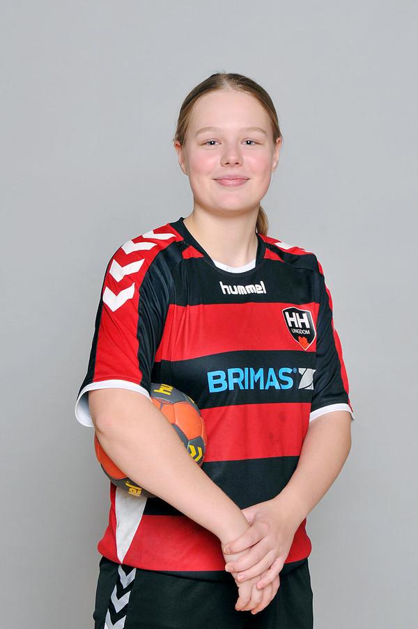 Isabella Lykke