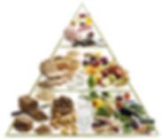 madpyramide.jpg