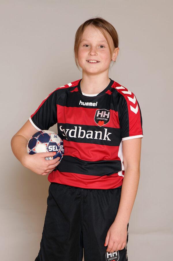 Josefine Algreen