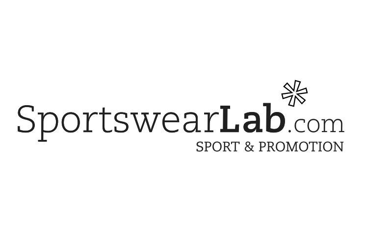 Sportswearlab