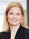 Lotte Sloth Nielsen.jpg