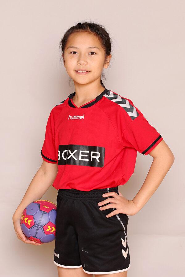 Isabella Phan