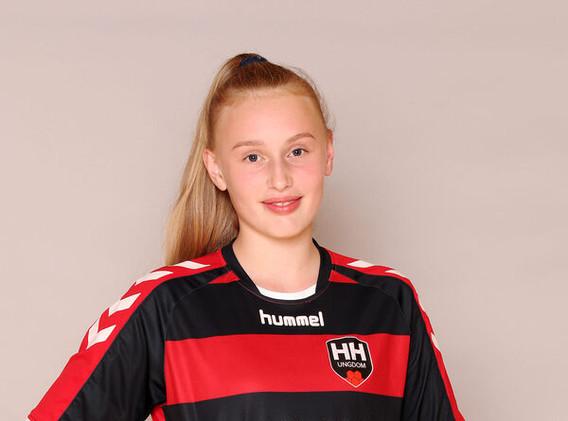 Nicoline Madsen