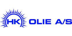 HK Olie