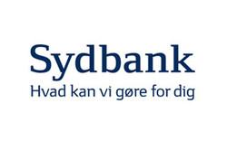 Sydbank er endnu en god sponsor