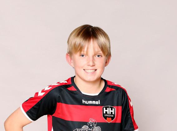 Mikkel Poulsen