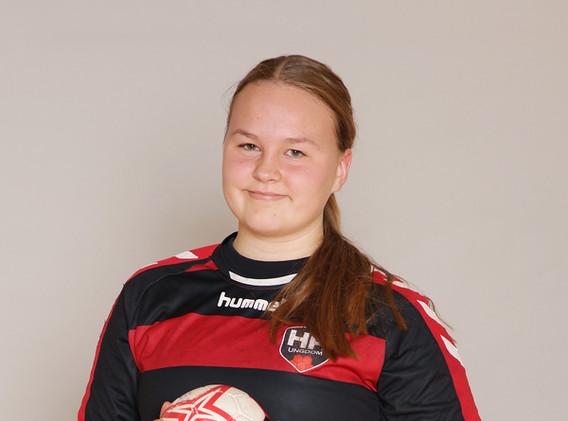 Laura Therkildsen