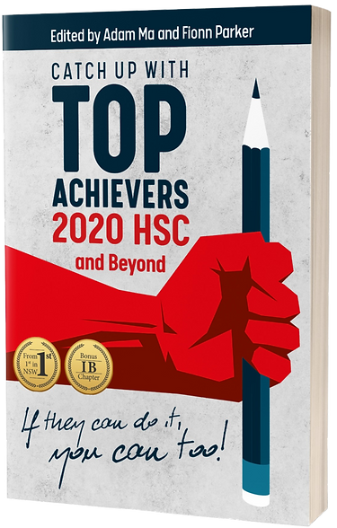 2020-HSC-Edition-1 (2).png