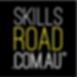 skillsroad_logo.png