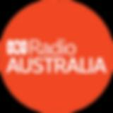 1200px-ABC_Radio_Australia_logo.svg.png