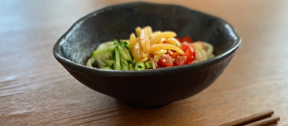 ○○食べを卒業して栄養バランスアップ!