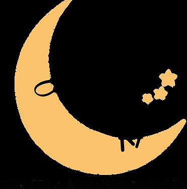 Luna_Logo_png[1].png