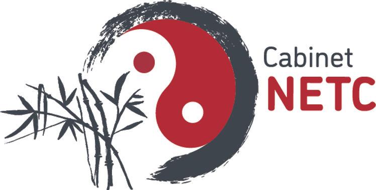 Cabinet NETC logo final.jpg