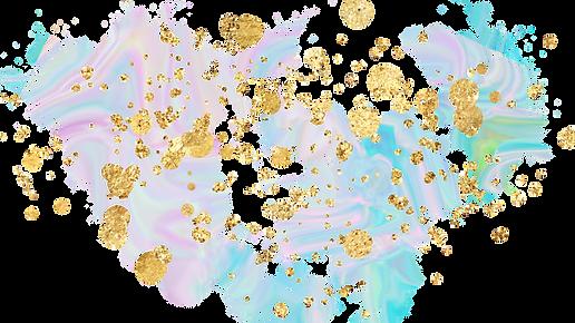 RGB GODDEX BKGND-01.png