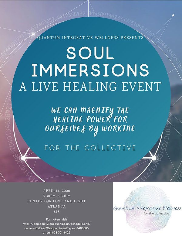 ATL Evening Soul Immersion Flyer.jpg